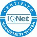 certyfikat01