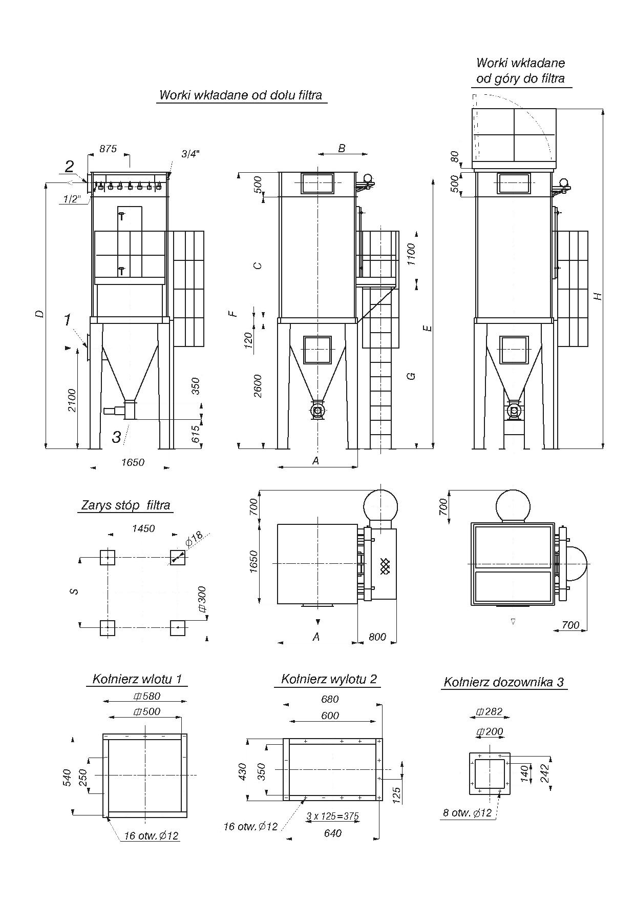 1234271092-filtr-pulsacyjny-typu-mr-pl1-page-001