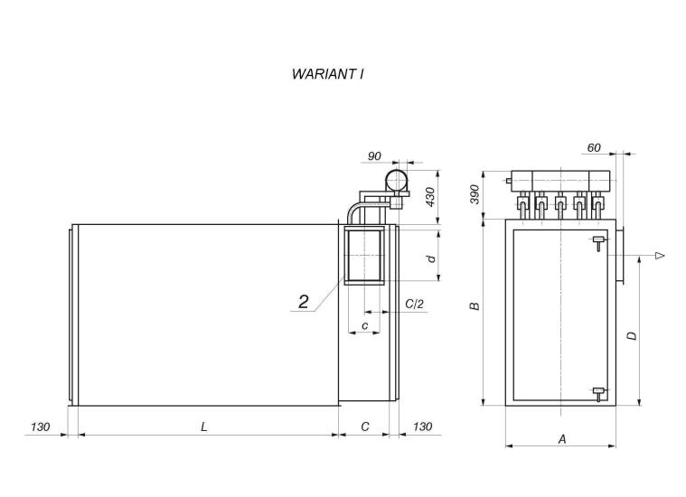 filtr-poziomy-hf-wariant-1-rysunek