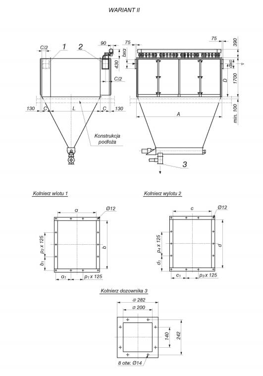 filtr-poziomy-hf-wariant-2-rysunek