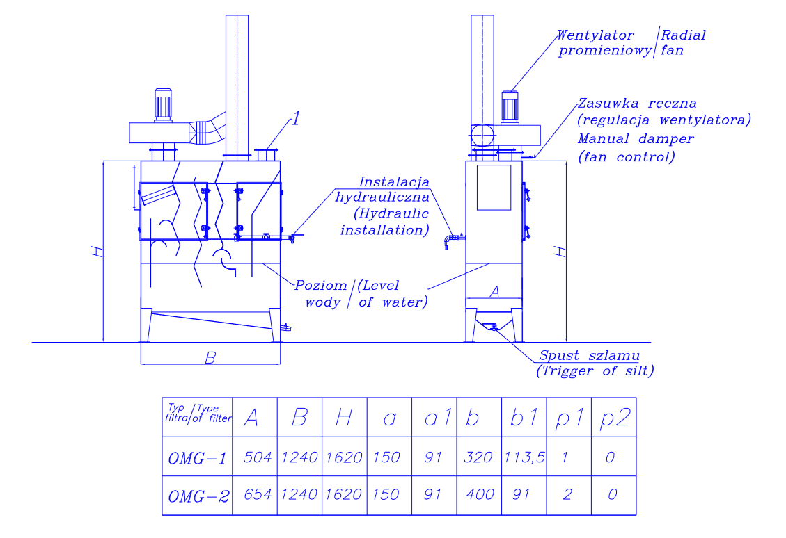 odpylacz-omg-1-i-2-rysunek