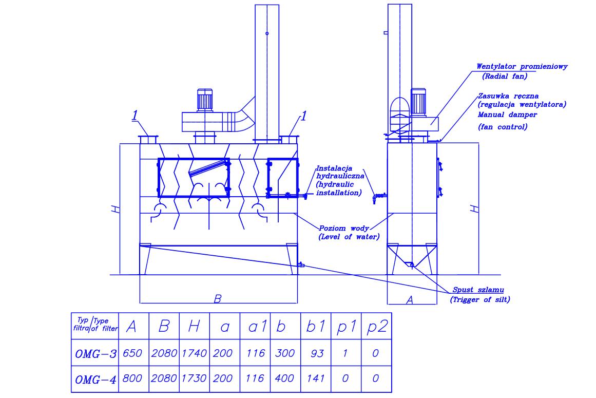 odpylacz-omg-3-i-4-rysunek